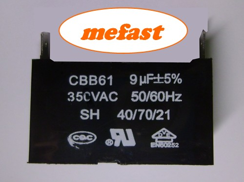 Vac Capacitor 40uf Capacitor Ebay 7819 Emglo Air