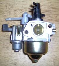 Huayi Carburetor
